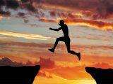 9 проверенных способов вырваться из рутины