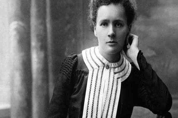 5 уроков, вдохновленных жизнью Марии Склодовской-Кюри