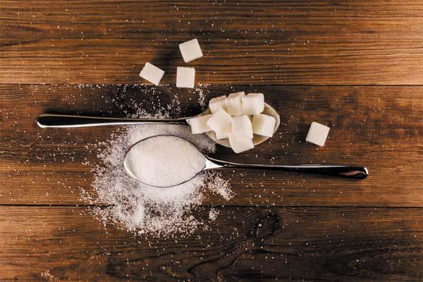 Действительно ли белая мука, сахар и соль настолько вредны для здоровья?
