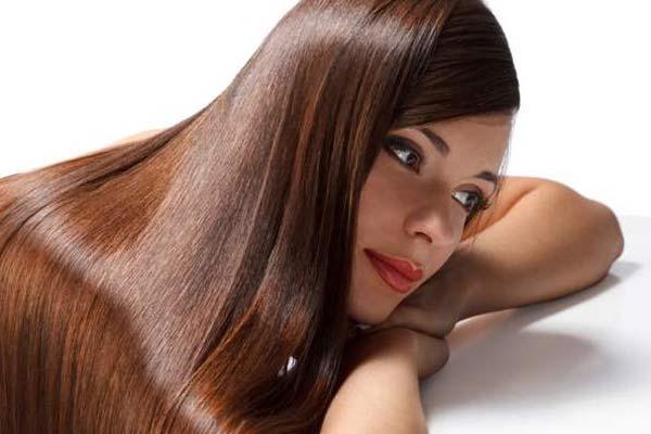 Как выбрать хороший шампунь? Выберите шампунь для вашего типа волос