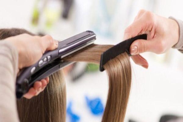 Как выбрать выпрямитель для волос?