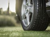 Как правильно подобрать шины на Ваше Авто?