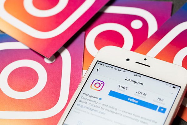 Как получить подписчиков в Instagram за 7 шагов