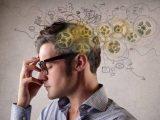 Как улучшить память и концентрацию? 7 эффективных способов