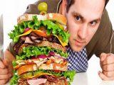 Что делать, чтобы есть меньше?