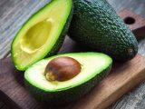 Как правильно выбирать, есть и хранить авокадо? Закуски из авокадо