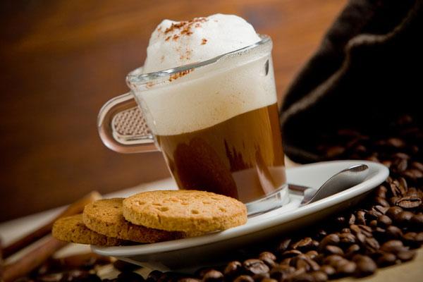 9 трендов кофе в новом десятилетии