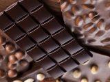 Какой темный шоколад самый лучший?