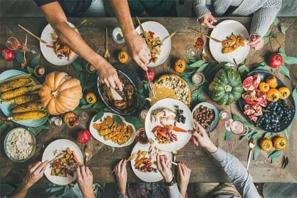 Семь продуктов, которые вредят кишечнику